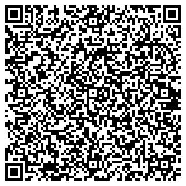 QR-код с контактной информацией организации Частное предприятие Alem Technologies