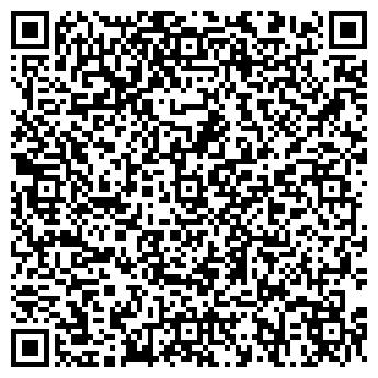 QR-код с контактной информацией организации Частное предприятие ИП Зуев А. А.