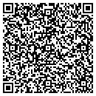QR-код с контактной информацией организации ИФ-10 ЛАЙНЕР