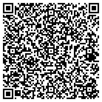 QR-код с контактной информацией организации ИП Захарченко