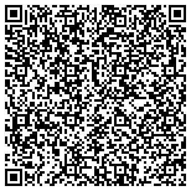 QR-код с контактной информацией организации Частное предприятие Modern Computers