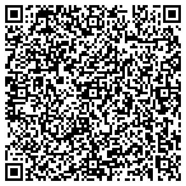 QR-код с контактной информацией организации Частное предприятие ТОО САРКУ