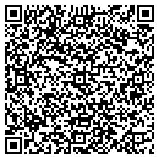 QR-код с контактной информацией организации Другая АЛСИ-АЗИЯ-ПЕЙДЖ
