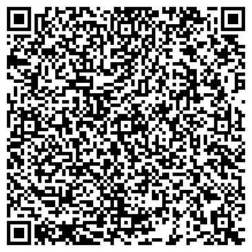 """QR-код с контактной информацией организации ТОО""""СИС КОМПЬЮТЕРС"""""""