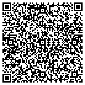 QR-код с контактной информацией организации ИП «Технология»