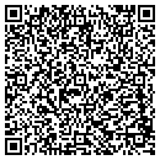 QR-код с контактной информацией организации Частное предприятие ИП Сагунов
