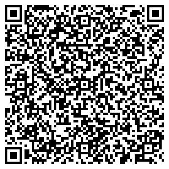 """QR-код с контактной информацией организации ИП """"Малыгин И.В."""""""