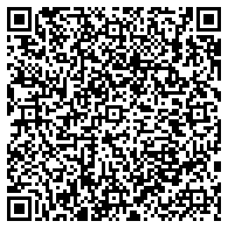 """QR-код с контактной информацией организации ИП """"CAYMAN"""""""