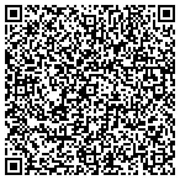 """QR-код с контактной информацией организации ТОО """"Сотка"""""""
