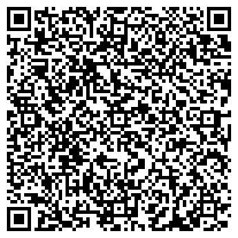 """QR-код с контактной информацией организации Частное предприятие ТОО """"Arkuda Company"""""""
