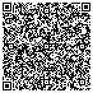 """QR-код с контактной информацией организации ООО """"Сантехно"""""""