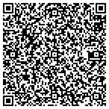 QR-код с контактной информацией организации ИП Зотов Сергей
