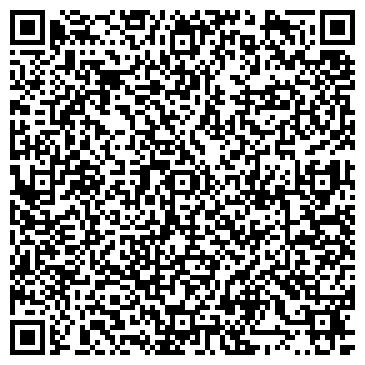 QR-код с контактной информацией организации Частное предприятие ИП «СПС-Центр, Сервис Принтерных Систем»