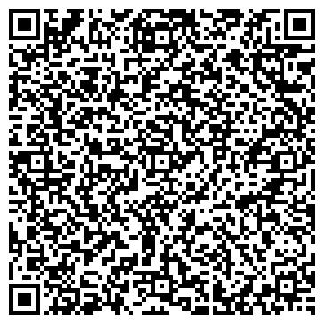 QR-код с контактной информацией организации Частное предприятие ИП Каширский Павел Иванович
