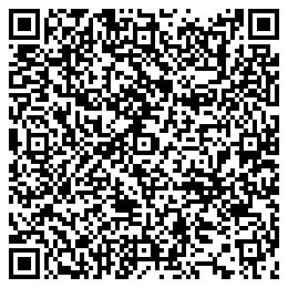 QR-код с контактной информацией организации ИП.Новаченко