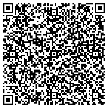 QR-код с контактной информацией организации ИП Балмулдин Жанболат Ерболатович