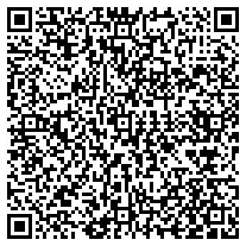 QR-код с контактной информацией организации Частное предприятие ТОО RC TECHNOLOGY