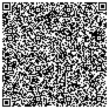 QR-код с контактной информацией организации Частное предприятие M4.kz -ЗАПРАВКА КАРТРИДЖЕЙ, ПРОШИВКА ПРИНТЕРОВ В Астане — HP, CANON, XEROX, SAMSUNG, BROTHER, OKI