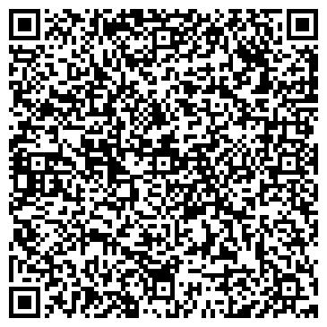 """QR-код с контактной информацией организации ИП""""Хорчин О.Н."""""""