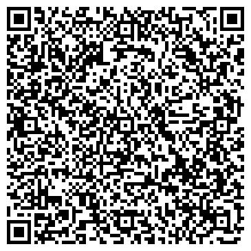 """QR-код с контактной информацией организации ИП """"STARTCOPY"""""""