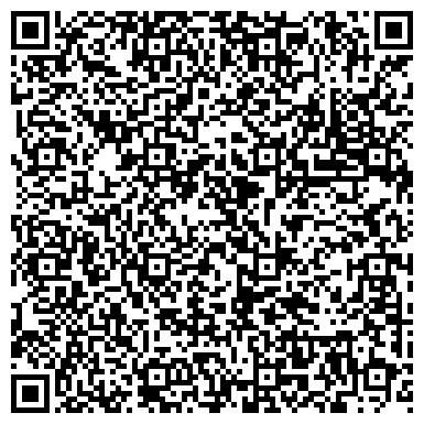 """QR-код с контактной информацией организации Совместное предприятие Компьютерная Клиника """"Doctor Com"""""""