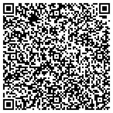 QR-код с контактной информацией организации Общество с ограниченной ответственностью ТОО «Integra Business»