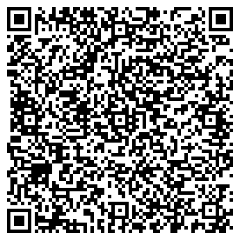QR-код с контактной информацией организации SC Computers
