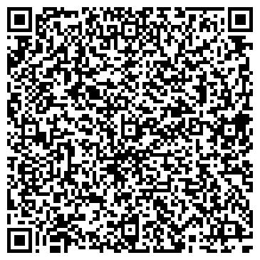"""QR-код с контактной информацией организации Частное предприятие компьютерная фирма """"FixIT company"""""""