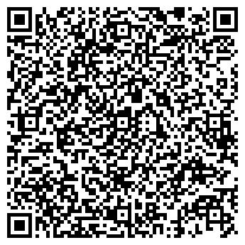 """QR-код с контактной информацией организации ТОО """"GSP Tehnology"""""""