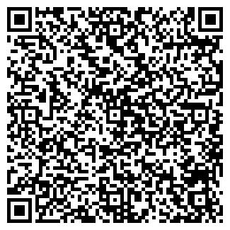 QR-код с контактной информацией организации ReStart