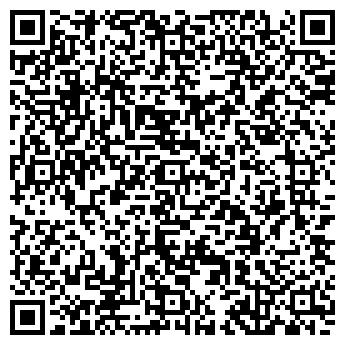 QR-код с контактной информацией организации Частное предприятие ИП «Феллер Н. В.»