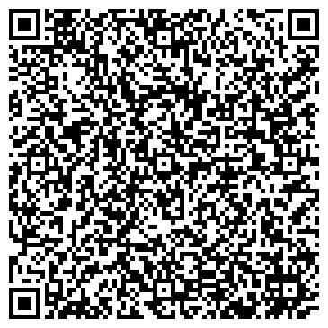 """QR-код с контактной информацией организации Интернет магазин """"IDC-Astana"""""""