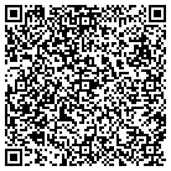 QR-код с контактной информацией организации Частное предприятие Excellent Trade