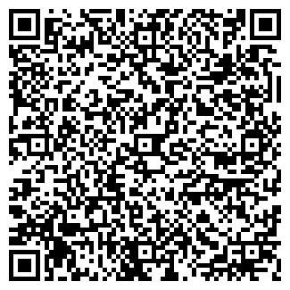 QR-код с контактной информацией организации Частное предприятие KompTeh