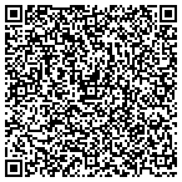 QR-код с контактной информацией организации Сфера Плюс, Частное предприятие
