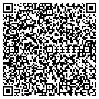 """QR-код с контактной информацией организации TOO """"Sailau-II"""""""