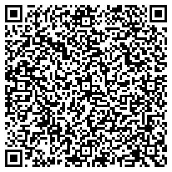 QR-код с контактной информацией организации Другая Автодоктор