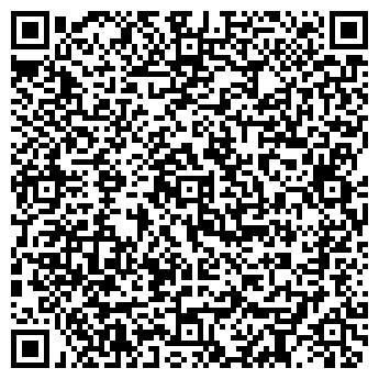 QR-код с контактной информацией организации Частное предприятие ComputerLIFE