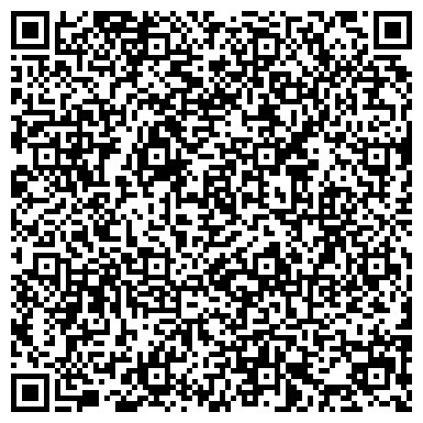 QR-код с контактной информацией организации Субъект предпринимательской деятельности Студия независимого кино и рекламы VMG