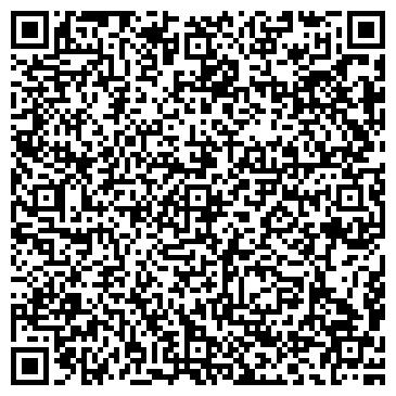 """QR-код с контактной информацией организации Общество с ограниченной ответственностью ТОО """"SMART SAFETY SYSTEMS"""""""