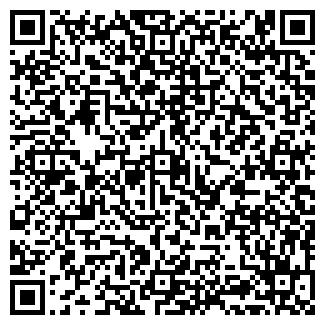 QR-код с контактной информацией организации ИП «General»
