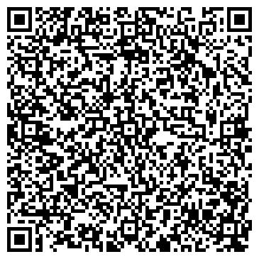 QR-код с контактной информацией организации ТОО Климат СпецСтрой