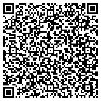 QR-код с контактной информацией организации ТОО «ЦАРИЦА»