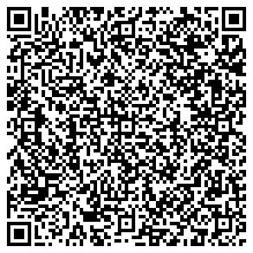 QR-код с контактной информацией организации ООО «Ньюс Технолоджи»