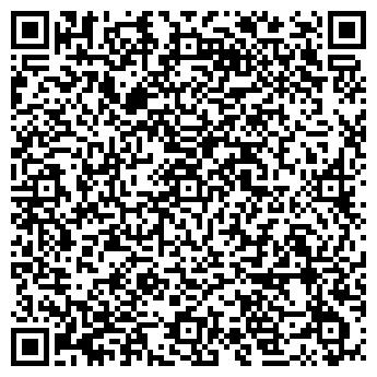 QR-код с контактной информацией организации Частное предприятие Компания «UNISOFT»