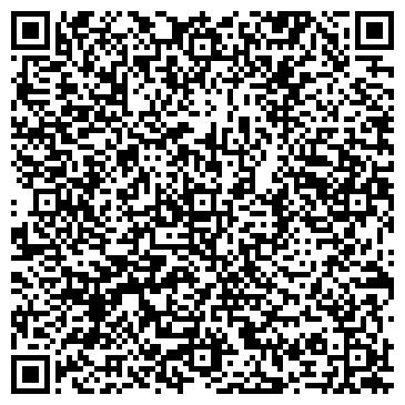 """QR-код с контактной информацией организации Интернет-магазин """"evs-market"""""""