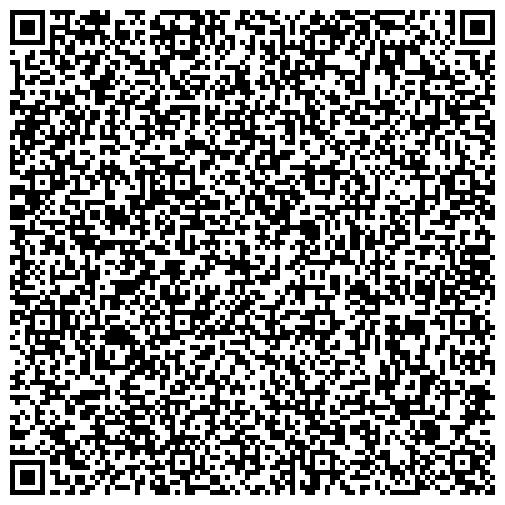QR-код с контактной информацией организации Заправка картриджей, прошивка принтеров Samsung, Xerox, HP, Canon, Brother...всегда низкие цены