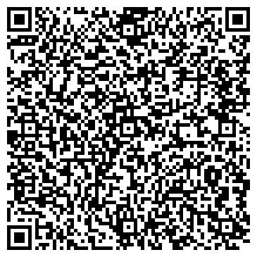 QR-код с контактной информацией организации ФЛП «Шевченко Е. П.»