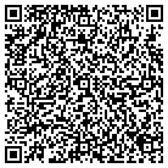 QR-код с контактной информацией организации Частное предприятие Ай Ти Доктор