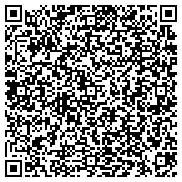 QR-код с контактной информацией организации Субъект предпринимательской деятельности MVM Computer Systems
